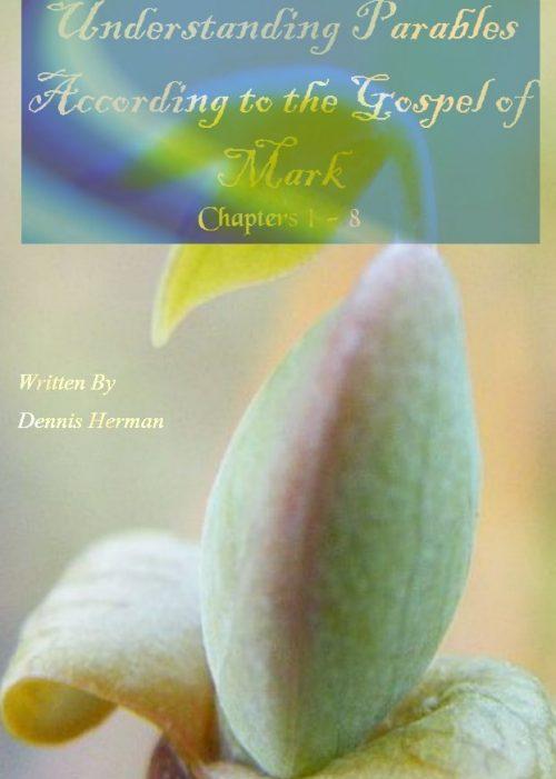 Understanding Parables