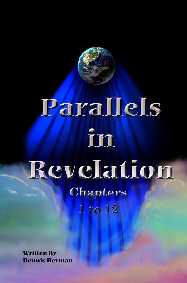 Parallels in Revelation: Chapters 1-12